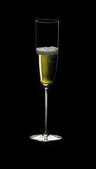 Бокал для шампанского 170мл Riedel Sommeliers Champagne