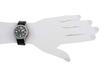 Купить Часы Momentum Vortech GMT Alarm (каучук, сапфир) по доступной цене