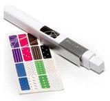 Шариковая ручка MOLESKINE Classic Click  EW41BWH10