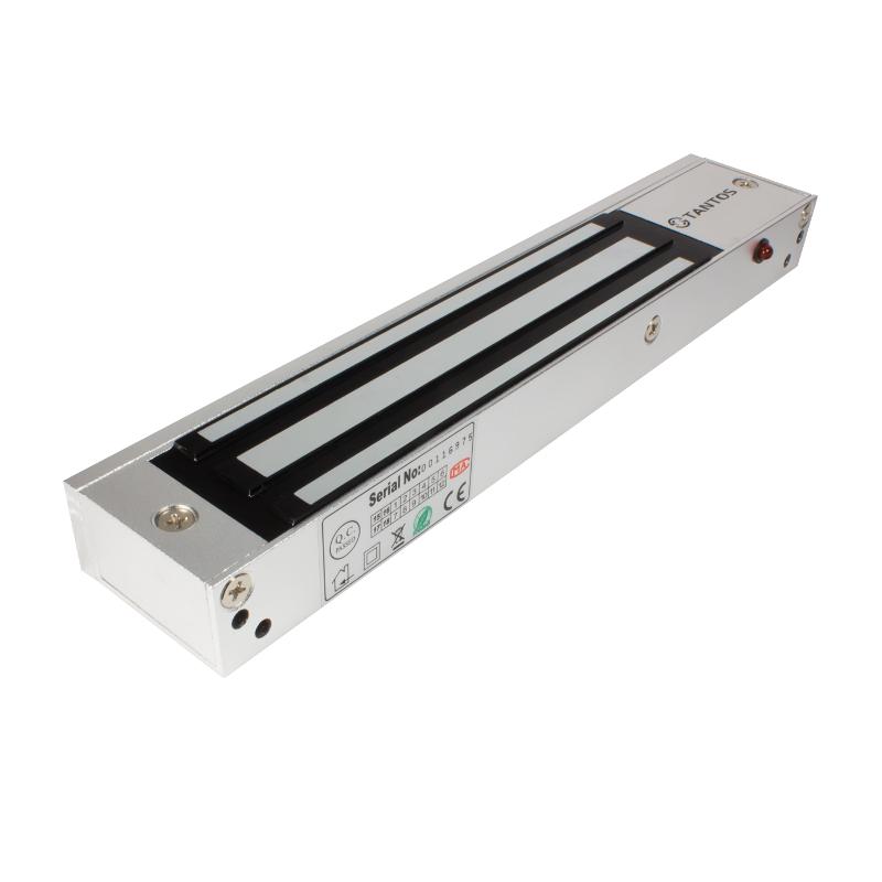 Электромагнитный замок TS-ML300