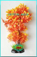 Растение Атман TR-045D, 25см