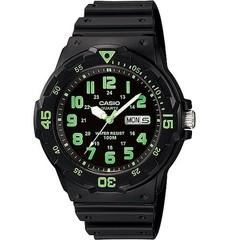 Наручные часы Casio MRW-200H-3BVDF