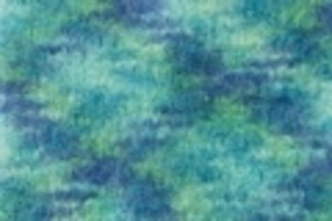 Filzwolle Color 38