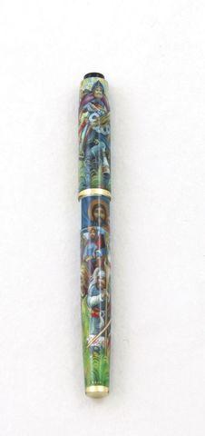 Ручка Паркер 503