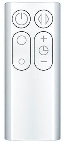 Напольный вентилятор Dyson AM07