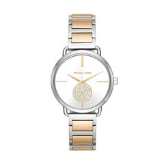 Наручные часы Michael Kors MK3679