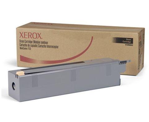 Копи-картридж XEROX WC 7132/7232/42 (013R00622)