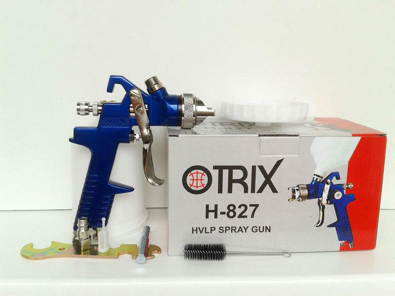 OTRIX H-827 купить на Яндекс Маркете