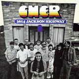 Cher / 3614 Jackson Highway (Coloured Vinyl)(2LP)