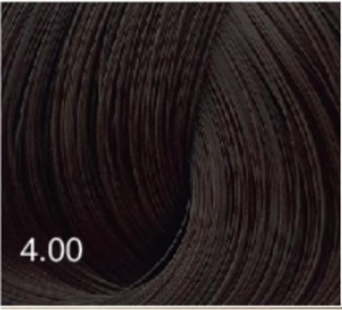 4.00 Бутикле 100 мл краска для волос