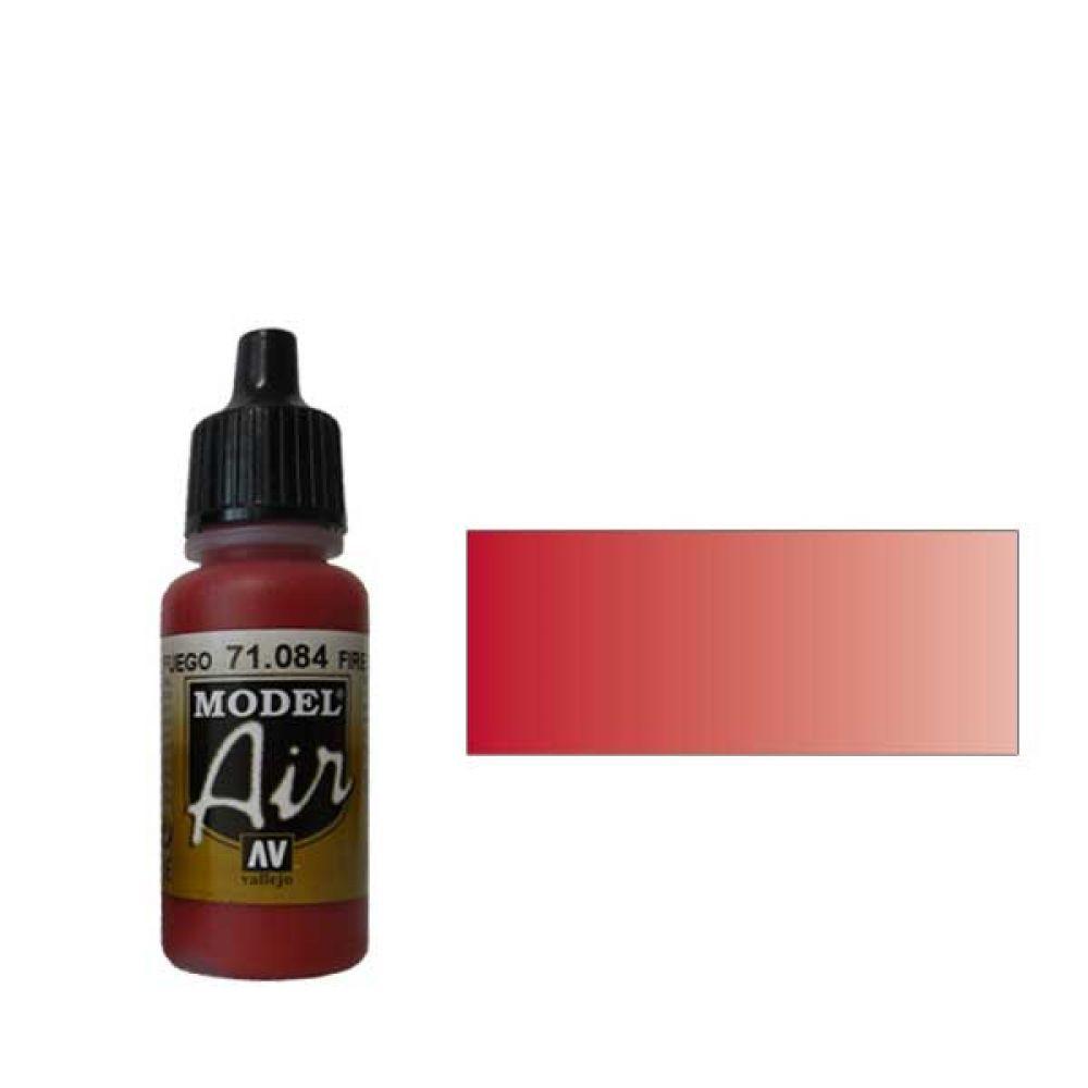 Model Air 084 Краска Model Air Огненно-красный (Fire Red) укрывистый, 17мл import_files_d8_d86c23ed590411dfbd11001fd01e5b16_732ae735304e11e4b26e002643f9dbb0.jpg