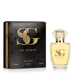 SO GUILTY (Gucci Guilty by Gucci)