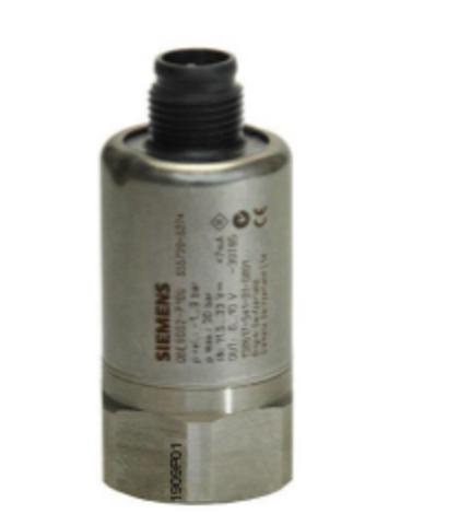 Siemens QBE9002-P25U