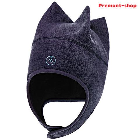 Шапка Premont WP83901 Grey