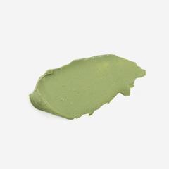 Успокаивающая охлаждающая маска с зеленым чаем для раздраженной кожи, 75 мл / Manyo Green Energy Calming Mask Pack