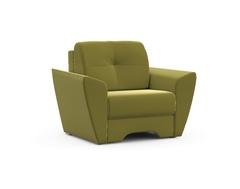 Кресло - кровать