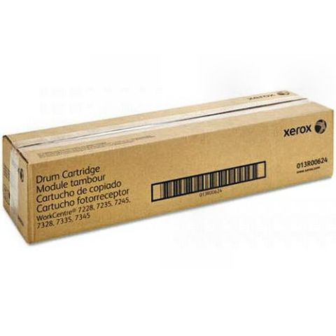 Копи-картридж XEROX WC 7228/35/45/7328/35/45/46. Ресурс 50К (013R00624)