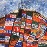 Radiohead / Hail To The Thief (2CD+DVD)