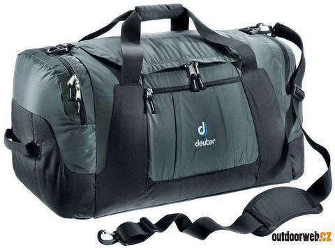 сумка спортивная Deuter Relay 80