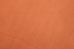 Рогожка Azov Tintura Liso (Азов Тинтура Лисо) 07-naranja