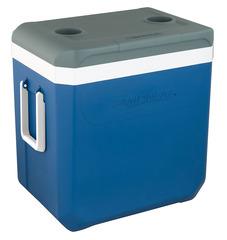 Термоконтейнер Campingaz Icetime Plus Extreme 37