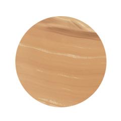 Тон 44 «Золотисто - бежевый»