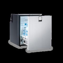 Компрессорный холодильник Dometic CoolMatic CRD 50