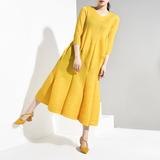 Платье «INA» купить