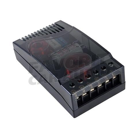 Комп. акустика STEG ST 650 C