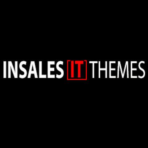 InSales Themes