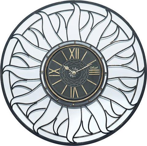 Настенные часы Mosalt MS-2284