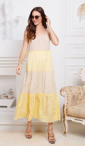 Платье З280-329