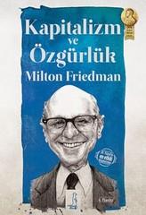 Kapitalizm ve Özgürlük