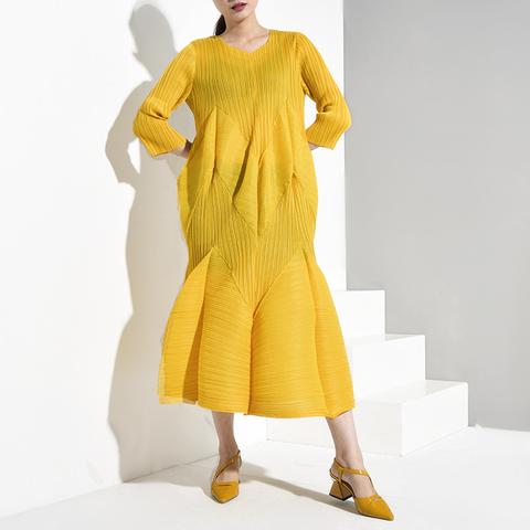 Платье «INA»