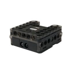 Контроллер CM-150