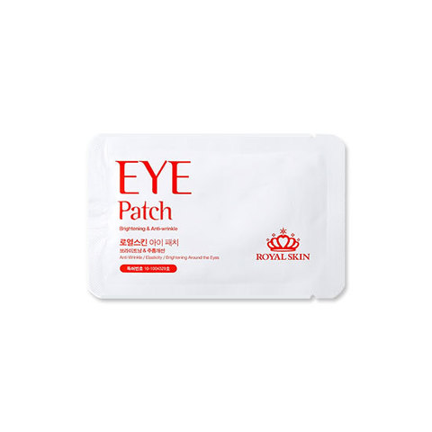ROYAL SKIN EYE Patch