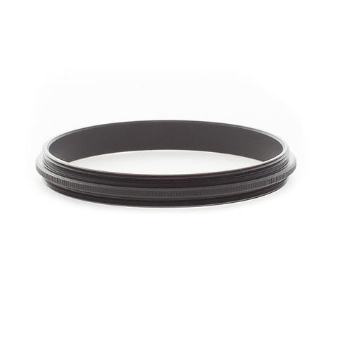 Реверсивное кольцо для двух объективов No Name Reverse Ring 72mm - 72mm