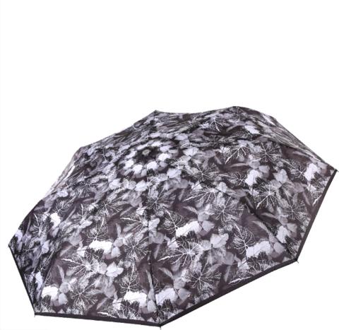 Зонт FABRETTI L-17124-9