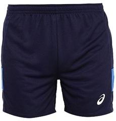 Шорты волейбольные Asics Short мужские