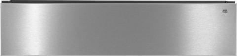 Вакуумный упаковщик ASKO ODV8127S