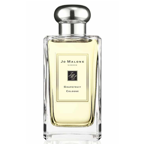 Jo Malone Одеколон Grapefruit 100 ml (у)