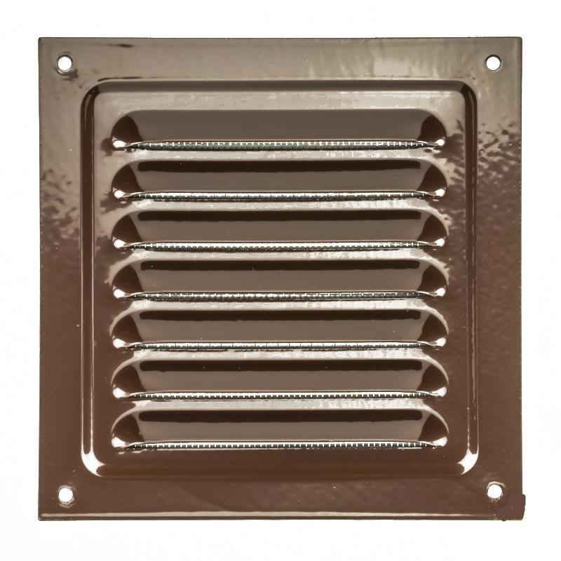 Решетки МВМ Решетка МВМ 200с коричневый ad13d07d8925d2c37e5dabdf626c02ff.jpg