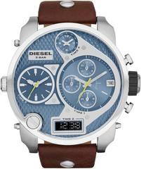 Мужские часы Diesel DZ7322