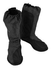 Rain Boots / Черный