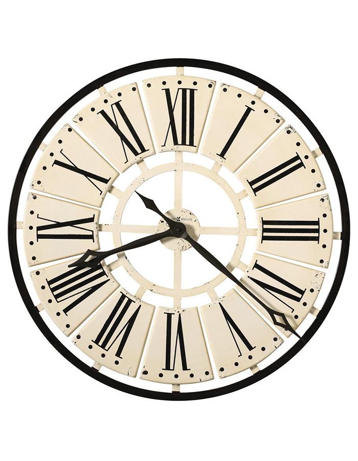 Часы настенные Часы настенные Howard Miller 625-546 Pierre chasy-nastennye-howard-miller-625-546-ssha.jpg