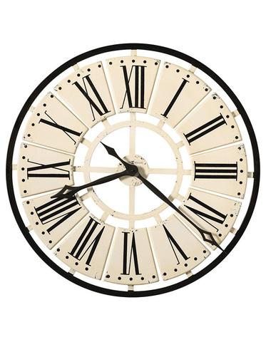 Часы настенные Howard Miller 625-546 Pierre