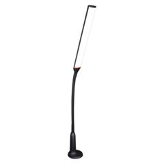 Лампа косметологическая RC-1318