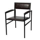 Кресло Лофт 1М