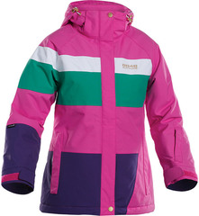 Куртка 8848 Altitude Bella JR Jacket Pink