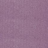 2-ая категория Фиолетовый зв. пыль